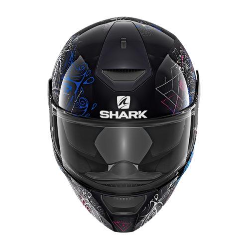 racepoint_shark motorradhelm d_skwal anyah