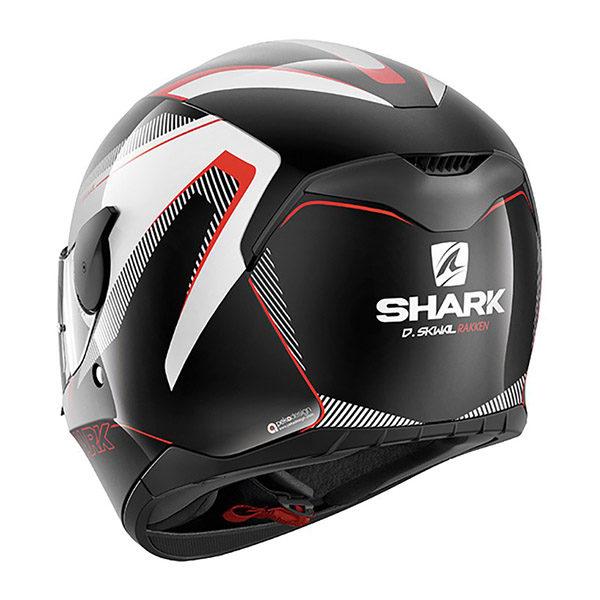 racepoint_shark motorradhelm d_skwal rakken