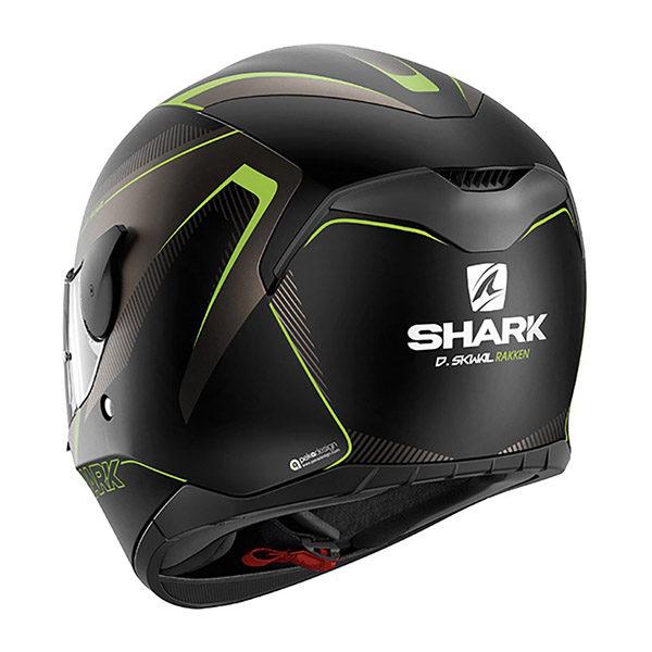 racepoint_shark motorradhelm d_skwal rakken mat