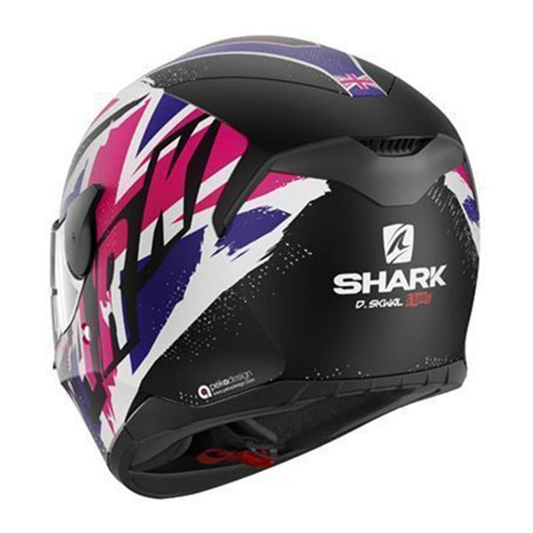 racepoint_shark motorradhelm d_skwal ujack mat