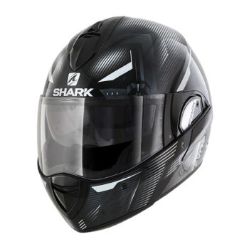 racepoint_shark motorradhelm evoline s3 shazer