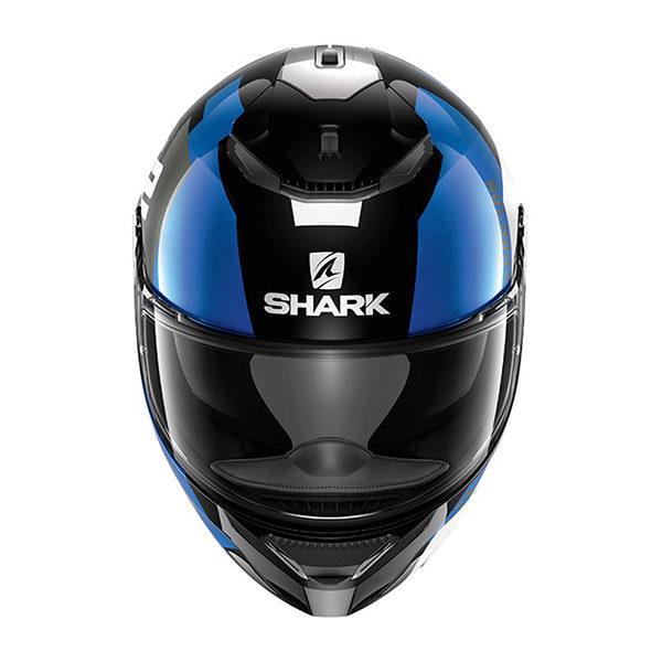 racepoint_shark motorradhelm spartan apics