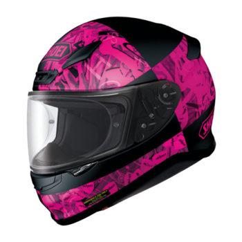 racepoint_shoei_nxr_boogaloo_tc-7_integralhelm_pink_matt_schwarz 1