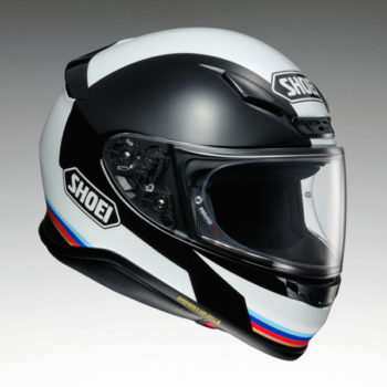 racepoint_shoei_nxr_recounter_tc-10_integralhelm_schwarz_weiss_blau