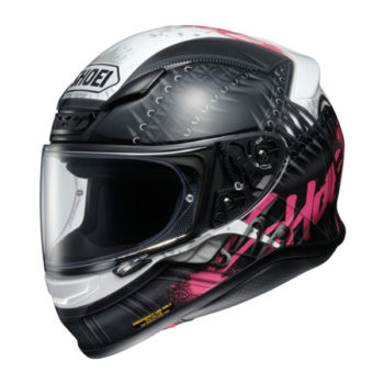 racepoint_shoei_nxr_seduction_tc-7_integralhelm_schwarz_pink_weiss_2xs 1
