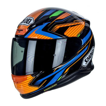 racepoint_shoei_nxr_stab_tc-8_integralhelm_schwarz_orange_blau 2
