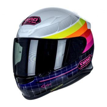 racepoint_shoei_nxr_zork-tc-10_integralhelm_schwarz_weiss_pink 2