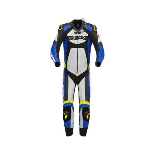 racepoint_spidi_tronik_blue_yellow