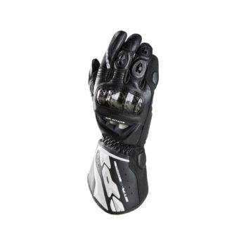 racepoint_str-3 vent black spidi racing handschuh