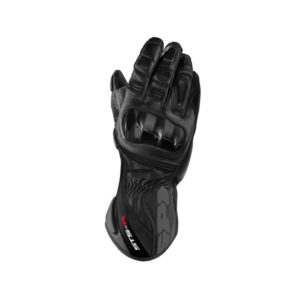 racepoint_sts-r black spidi sporthandschuh