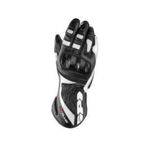 racepoint_sts-r black white spidi sporthandschuh