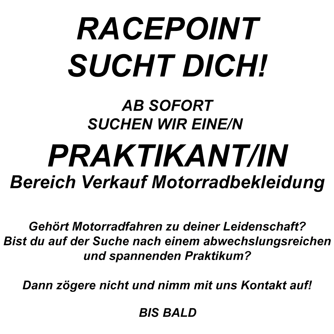 racepoint_sucht_praktikantin_pop_up