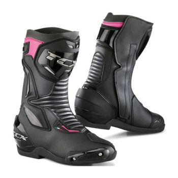 racepoint_tcx_stiefel_racing_sp_master_lady_pink