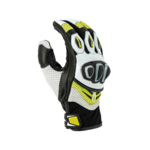 racepoint_turbo kids fluo gelb sommer richa handschuh