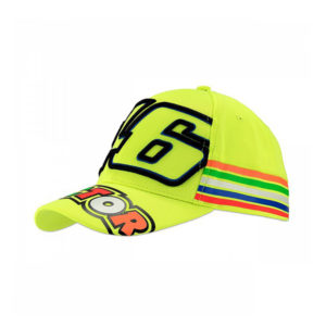 racepoint_valentino rossi cap 46 doctor