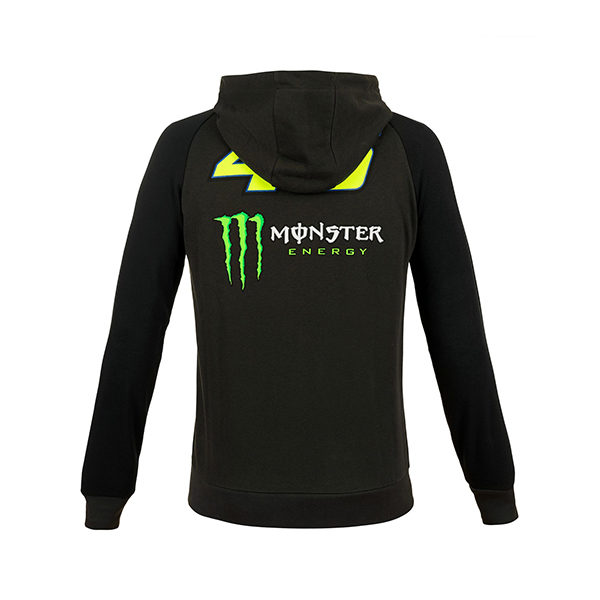 racepoint_valentino rossi hoody monster