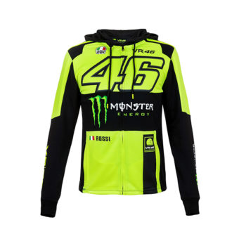 racepoint_valentino rossi hoody monza replica