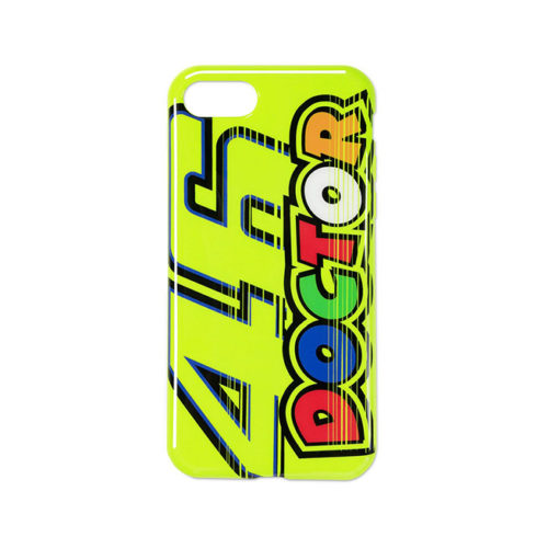 racepoint_valentino rossi iphone 6_6s cover the doctor