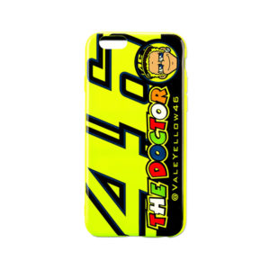 racepoint_valentino rossi iphone 7 cover dottorino