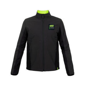 racepoint_valentino rossi softsehll jacke 46 monster