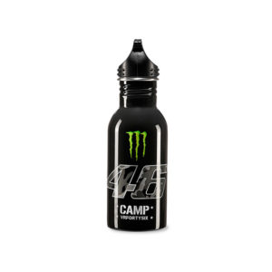 racepoint_valentino rossi monster camp trinkflasche
