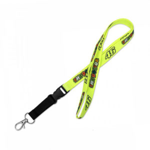 racepoint_valentino rossi neck key ring the doctor