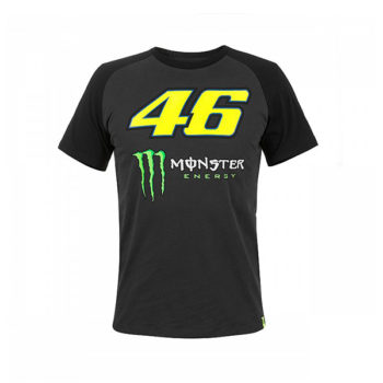 racepoint_valentino rossi t-shirt 46 monster