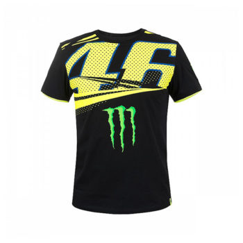 racepoint_valentino rossi t-shirt 46 monster monza