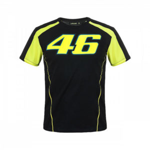 racepoint_valentino rossi t-shirt race