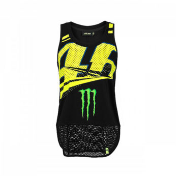 racepoint_valentino rossi tank top monza monster