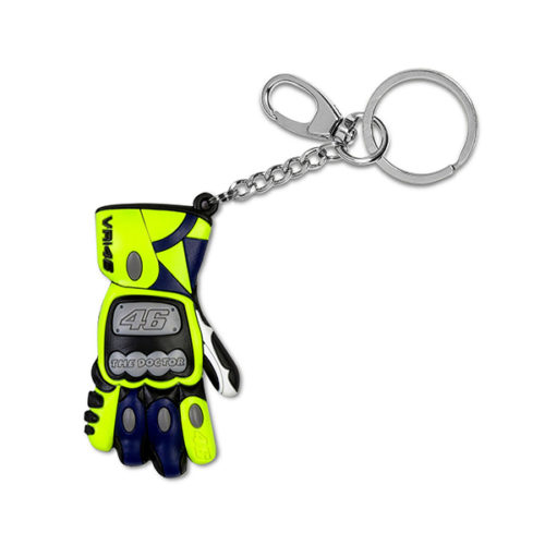 racepoint_valentino_rossi_3d_glove_key_ring