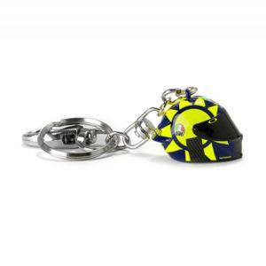 racepoint_valentino_rossi_3d_helmet_key_ring_soleluna