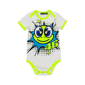 racepoint_valentino_rossi_baby_body_pop