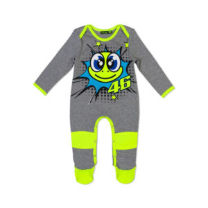 racepoint_valentino_rossi_baby_overall_pop