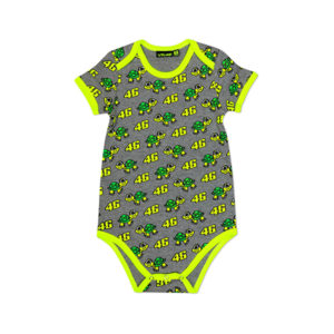 racepoint_valentino_rossi_baby_body_turtle