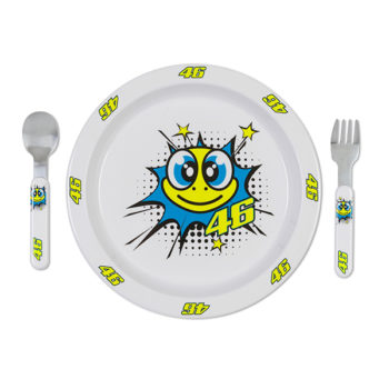 racepoint_valentino_rossi_baby_meal_set