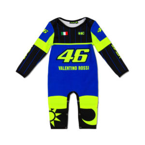 racepoint_valentino_rossi_baby_overall_replica