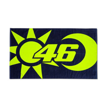 racepoint_valentino_rossi_beach_towel_sun_and_moon