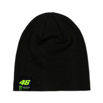 racepoint_valentino_rossi_beanie_monster_grey