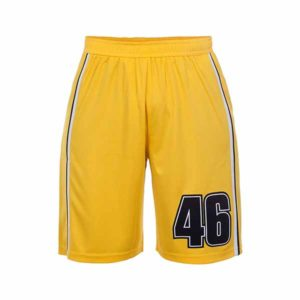 racepoint_valentino_rossi_bermuda_shorts_basket_46 1