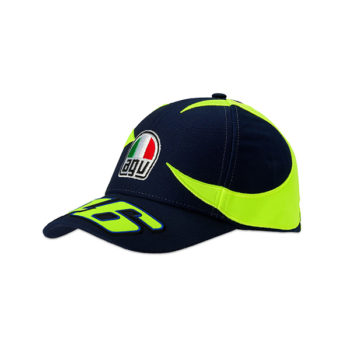 racepoint_valentino_rossi_cap_kid_sun_and_moon_helmet_replica