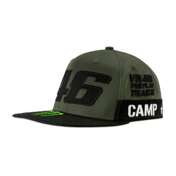 racepoint_valentino_rossi_cap_monster_camp