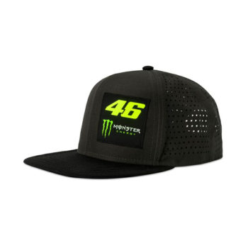 racepoint_valentino_rossi_cap_monster_grey