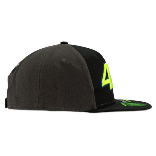 racepoint_valentino_rossi_cap_monster_line
