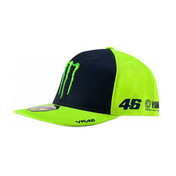 racepoint_valentino_rossi_cap_on_track_monster