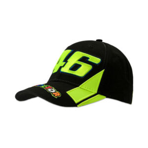 racepoint_valentino_rossi_cap_race