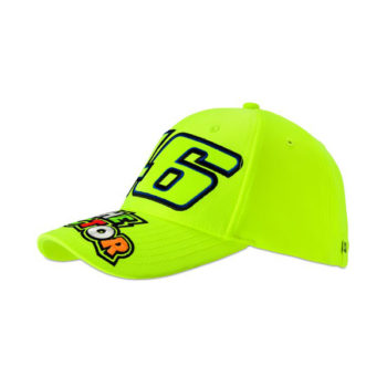 racepoint_valentino_rossi_cap_the_doctor_yellow