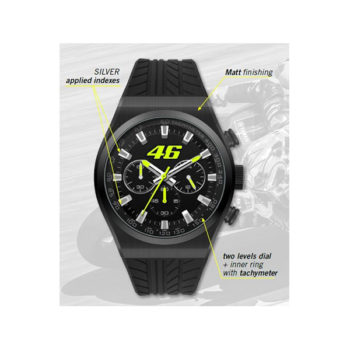 racepoint_valentino_rossi_chrono_watch