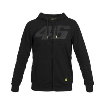 racepoint_valentino_rossi_core_hoody_black_46