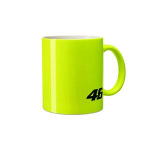 racepoint_valentino_rossi_core_kaffeetasse_mug
